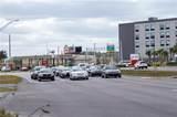 3893 Mccoy Road - Photo 16