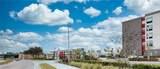 3893 Mccoy Road - Photo 17