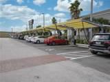 3893 Mccoy Road - Photo 7