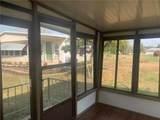 2201 Orangewood Circle - Photo 5