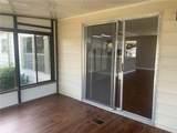 2201 Orangewood Circle - Photo 7
