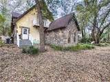 2501 Lake Griffin Road - Photo 42