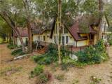 2501 Lake Griffin Road - Photo 43