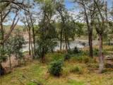 2501 Lake Griffin Road - Photo 45