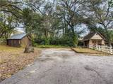 2501 Lake Griffin Road - Photo 46
