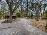 2501 Lake Griffin Road - Photo 47