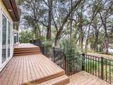 2501 Lake Griffin Road - Photo 48