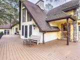 2501 Lake Griffin Road - Photo 49