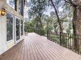 2501 Lake Griffin Road - Photo 50