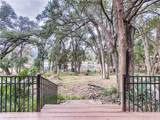 2501 Lake Griffin Road - Photo 51