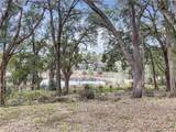 2501 Lake Griffin Road - Photo 54