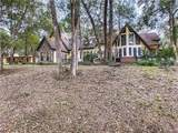 2501 Lake Griffin Road - Photo 55