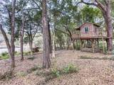 2501 Lake Griffin Road - Photo 56
