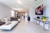 10933 Citron Oaks Drive - Photo 43