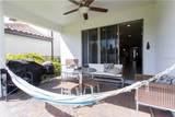 10933 Citron Oaks Drive - Photo 44