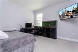 10933 Citron Oaks Drive - Photo 64