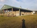 20990 Fort Christmas Rd - Photo 20