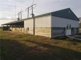 20990 Fort Christmas Rd - Photo 21
