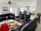 365 Sterling Drive - Photo 12