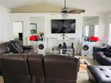 365 Sterling Drive - Photo 14