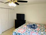 365 Sterling Drive - Photo 22