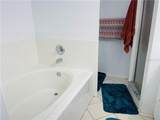 365 Sterling Drive - Photo 25
