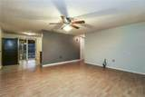 39502 9TH Avenue - Photo 10