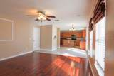 2015 Country Brook Avenue - Photo 16