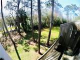 5356 Burning Tree Drive - Photo 32