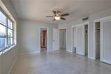 1400 Lakeview Avenue - Photo 23