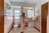 1400 Lakeview Avenue - Photo 24