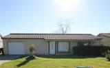 10145 Bluff Court - Photo 1