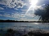 3442 Lake Diane Road - Photo 1
