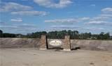 3442 Lake Diane Road - Photo 3