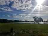 3442 Lake Diane Road - Photo 8
