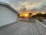 7247 Treasure Island Road - Photo 33