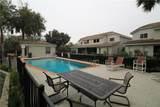 229 Chippendale Terrace - Photo 26