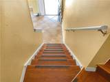 3658 Daydream Place - Photo 10