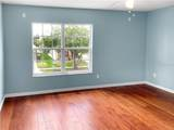 3658 Daydream Place - Photo 11