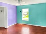 3658 Daydream Place - Photo 15