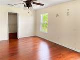 3658 Daydream Place - Photo 20
