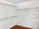 3658 Daydream Place - Photo 21