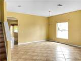 3658 Daydream Place - Photo 4
