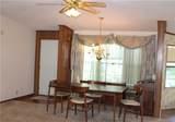 2805 Hortree Court - Photo 11