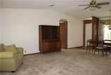 2805 Hortree Court - Photo 15