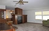 2805 Hortree Court - Photo 16