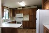 2805 Hortree Court - Photo 8