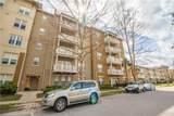 1211 Olmstead Boulevard - Photo 1