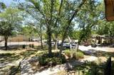 7620 Forest City Road - Photo 15