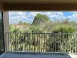 13838 Fairway Island Drive - Photo 29